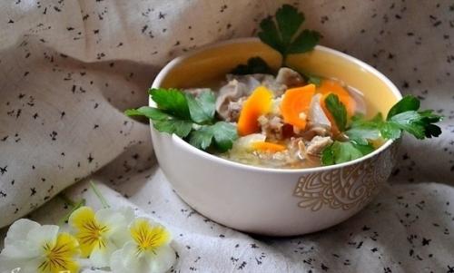 Завтра, 1 февраля, – Макарьев день. В Варне ходят в гости и пьют чай из самовара