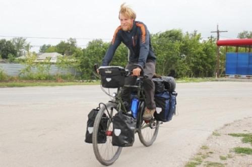 Поездка мечты. Уральский Лейпциг становится «местом притяжения» для жителей немецкого «однофамильца»