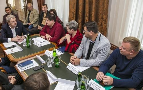 «Ваши проблемы». Администрации Варненского района не удаётся согласовать с ЦКС график вывоза мусора
