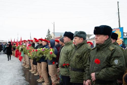 От Брестской крепости – через всю Россию. Эстафета Победы пройдёт и через Варну