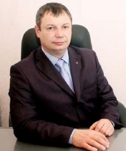 Приём документов завершён. На пост главы Варненского района заявились два кандидата